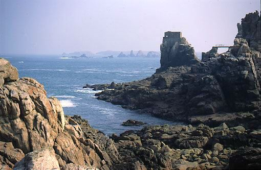 http://www.diegese.fr/diegese/2002/images/Ouessant.jpg